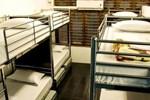Мини-отель Sleep In Hostel