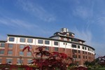 Отель Tongli Lakeview Hotel