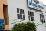 Гостевой дом Island Time Motel