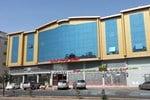 Апартаменты Al Shaker Hotel Apartments