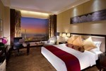 Отель StarWorld Hotel