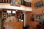 Гостевой дом Narin Guesthouse