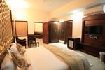 Отель Hotel Neo Classic
