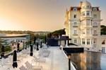 Отель Hotel Inglaterra