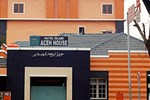 Отель Aceh House Hotel Islami Gajah Mada