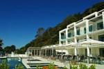 Отель Paihia Beach Resort & Spa Hotel