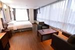 Отель Value Hotel Worldwide High End