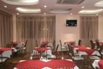 Отель Hotel Bahosi