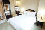 Отель Kindness Hotel Sandou