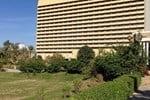 Отель Royal Tulip Alrasheed Hotel