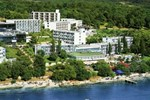 Отель All Inclusive Hotel Zorna