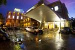 Отель Avenue 64 Hotel