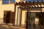 Talabay Aqaba Villas & Apartment