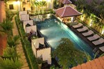 Boutique Indochine Hotel & Spa