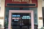 Отель Thong Nhat 2 Hotel