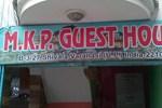 M K P Guest House