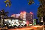 Отель ibis Vientiane Nam Phu