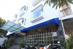 Airport Kuta Hotel and Residences