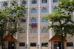 Отель Hotel 63