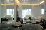 Вилла Batu Ferringhi - Shamrock Villas Penang - Villa 12A