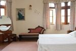 Мини-отель Hantana Range View