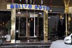 Malito Hotel