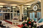 Отель Shams AL-Basra Hotel