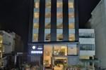 Отель UNA Smart Mandarin