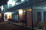 Отель Amaara Residence