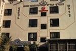 Отель King Koresh Hotel