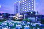 Отель HYCINTH By Sparsa