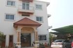 Гостевой дом Souvannasinh Hotel