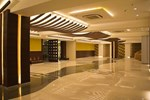 Отель Hotel Icon