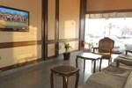 Апартаменты Al Saraya Apartment