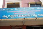 Paradise Kunas Guest House
