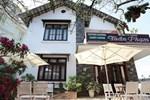 Вилла Villa Tuan Pham
