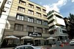 Отель Hotel Dream Life