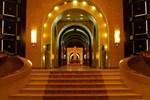 Отель Cristal Grand Ishtar Hotel