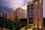 Отель Hilton Garden Inn, Trivandrum