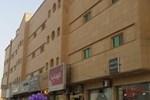Апартаменты Wajan Apartment