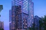 Отель Hyatt Regency Chongqing Hotel