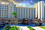 Отель Baghdad Hotel