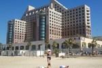 Carmel Beach Resort