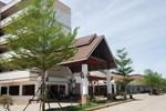 Отель Baiboon Grand Hotel