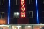 Отель Hotel Beyhan