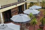 Alpha Inn And Suites