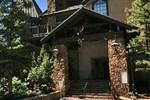 Отель Vail Mountain Lodge And Spa