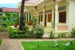 Гостевой дом Xuan Mai Guesthouse