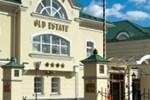 Гостиница Old Estate Hotel and Spa