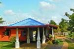 Отель Dambulla Lake Resort Spa